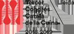 III Congrés Català de la Cuina